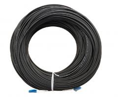 PATCHCORD FO OUTDOOR LC/PC - LC/PC SM 150 MTS SIMPLEX